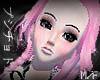 *P™ - Mine:Pink -