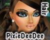 (PDD)Chiyo-BrownMix