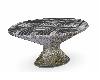 CS - Chrom Table