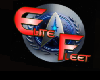 ELITE FLEET STATION ONE