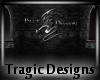 -A- Black Dragon Arena