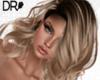 DR- Jaileria dirty blond