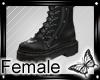 !! Clevenger Boot
