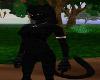 panther F furry bundle