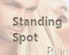 Standing Node