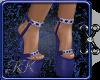 KK Xplicit Heels