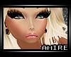 A| Model Mariah Nude