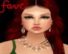 Gomez 4 Red