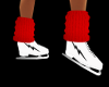 ~A~Leg Warmers/R