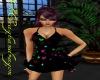 ~MD~Neon Heart Dress