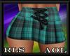 Skirt -RLS