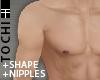 #T Nipples+ #Point Med
