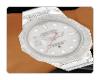 {DS} Platinum Rolex [L]