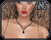 [ang]Striking Necklace B