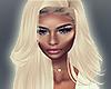 M| Alissa Platinum