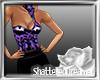 ~♪~ Desiree Dress