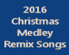 [iL] 2016 X'mas Remix