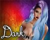 Dark Purple&Blue Fay