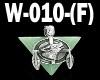 W-010-(F)
