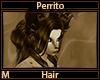 Perrito Hair M