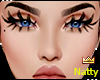 N- Kira Big Lashes