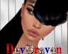 DD| Sariah Raven