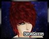 KH- Kaii Red