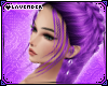 la. Lavender Valeria