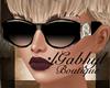 Silvanha Sunglasses DRV