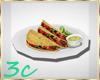 [3c] Tacos
