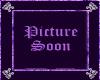 Artemis Purple Mini