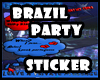 Brazilian party