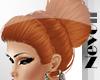 ✄ Soma Ginger
