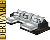 3N: DERIV: Couch 28
