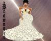 PF ZFlower Maxi Dress