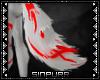S; Cium Tail v3