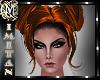 (MI) Diva Rosalind