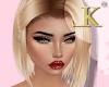 LK* Blonde Caris