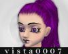 [V7] PurpleSilk Andriya