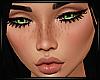 Skin With Freckles v.2