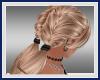 XaioWei Golden Blonde