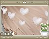 [M] Heart Clips DRV