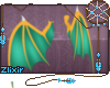 [Zlix]Dragonite Wings