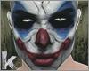 Dark Clown #1