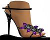 sandalias  elegance