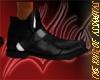 :H: V1 Boots
