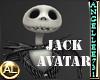 JACK SKELE AVATAR