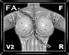 (FA)TorsoChainOL2FR Blk2