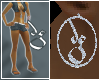 :+:DnG:+: Diamond Hoops