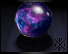[X] Oracle Crystal Ball